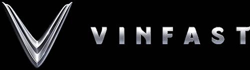 Showroom VinFast chính hãng lớn nhất tại Việt Nam