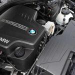 Mục Sở Thị Ngay Siêu Động Cơ BMW N20 Được Hãng Vinfast Tin Dùng!