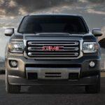 Đôi nét về hãng xe GM: Mang lại gì cho VinFast?