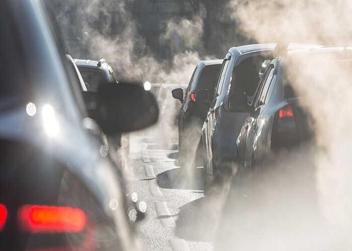 tiêu chuẩn khí thải Euro 5