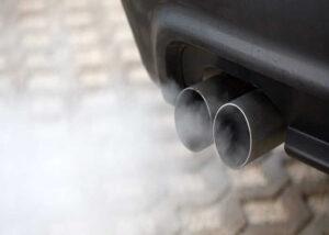 Động cơ của các mẫu xe Vinfast đạt tiêu chuẩn khí thải Euro 5
