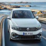 So sánh Vinfast Lux a2.0 và Volkswagen Passat - Mẫu sedan nào tốt hơn?
