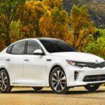 Ưu thế của từng mẫu xe khi so sánh Vinfast Lux a2.0 và Kia Optima