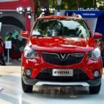 Tất tần tật về so sánh VinFast Fadil và Grand i10 cho người yêu xe