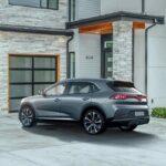 Ôtô điện Vinfast đủ tự tin cạnh tranh sòng phẳng gã khổng lồ Tesla