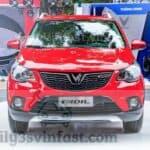 Đánh giá xe Vinfast Fadil sau khi sử dụng: Ưu và nhược điểm