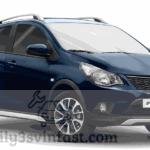 So sánh Vinfast Fadil và Volkswagen Polo Hatchback để đưa ra lựa chọn phù hợp