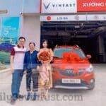 VinFast Biên Hòa: Giá lăn bánh, Thông tin Xe & Ưu đãi tháng 9/2021