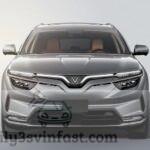 Danh sách các mẫu xe điện VinFast từ 5 đến 7 chỗ bạn nên biết