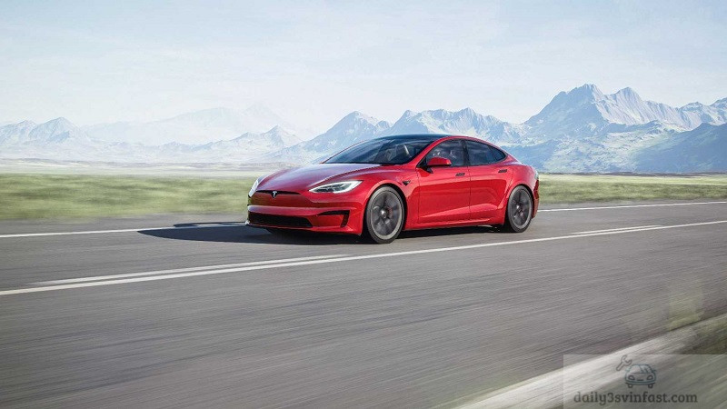 Mức giá bán của Ôtô chạy bằng điện trong tương lai sẽ vừa túi tiền