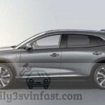 VinFast hợp tác với AUTOBEST thúc đẩy xu hướng ô tô điện