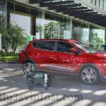 Tổng hợp ưu nhược điểm ô tô điện VinFast VF e34 bạn cần biết