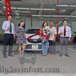 VinFast Tây Ninh: Giá bán, Thông tin Xe & Ưu đãi tháng 10/2021