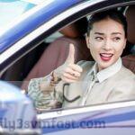 Những lợi ích khi mua xe ô tô mới cho gia đình